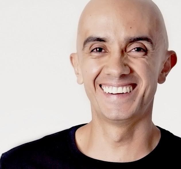 MarcoAyuso